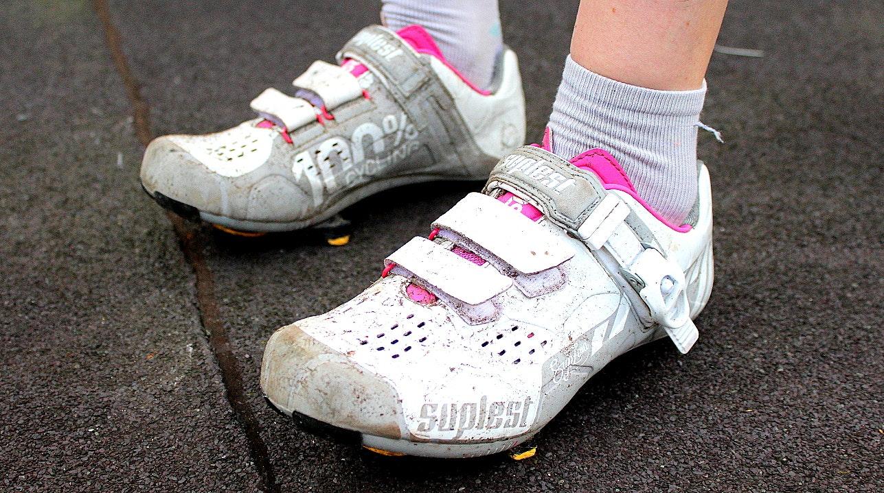 suplest shoe supfera