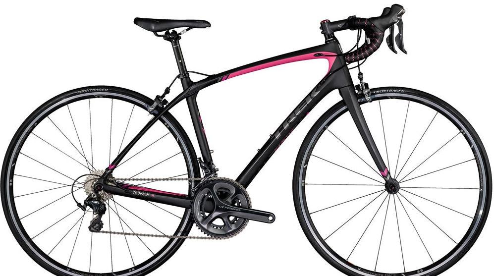 2015-Trek-Silque_SL-endurance-womens-road-bike ed