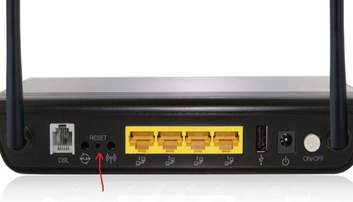 multi tool internet modem box