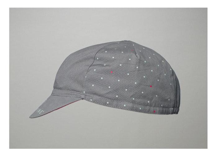 vulpine cycling cap gift