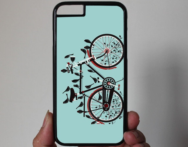 phone case gift