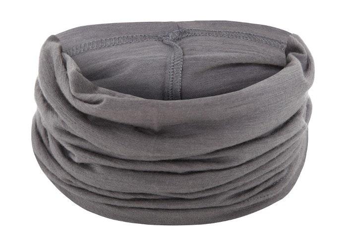 chapeau! snood gift