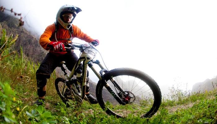 mountain biking uk winter tracy moseley