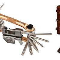 Multi tools 10 of the Best