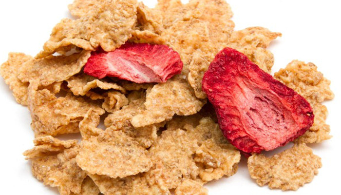 healthy food nutrition content special k cereal