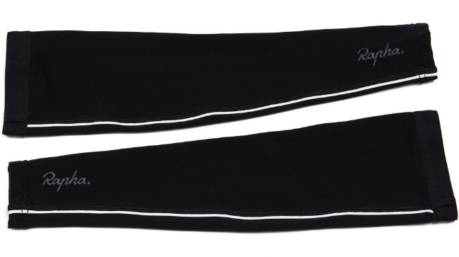 best arm and leg warmers for cyclists rapha