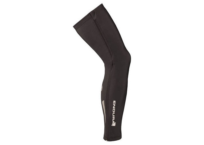 best arm and leg warmers endura leg warmer