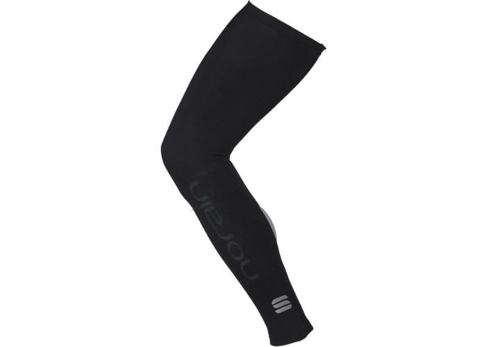 best arm and leg warmers sportful leg warmer