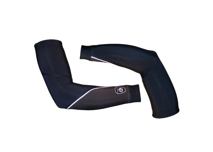 best arm and leg warmers for cyclists cafe du cycliste