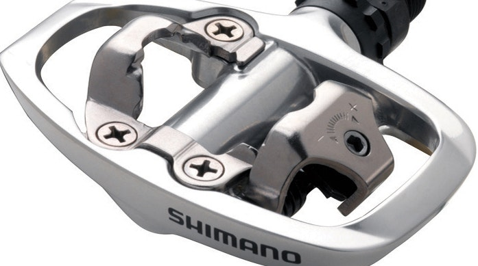 PD-R520- 001 touring pedal choosing the right pedal