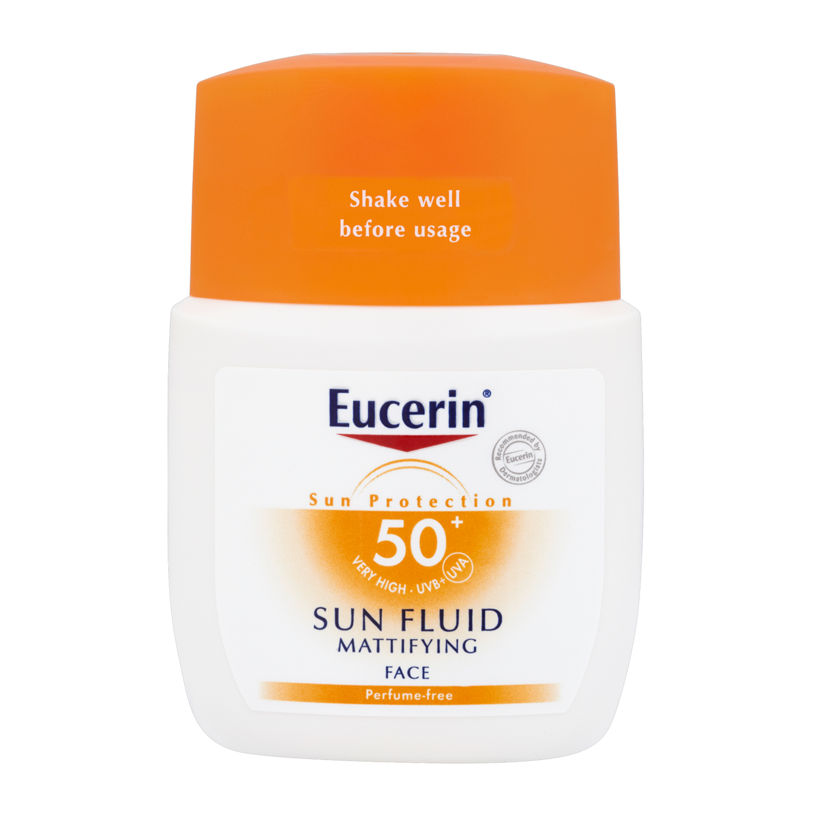 Eucerin_Sun_nbsp_Face_Mattifying_Fluid_SPF50_50ml