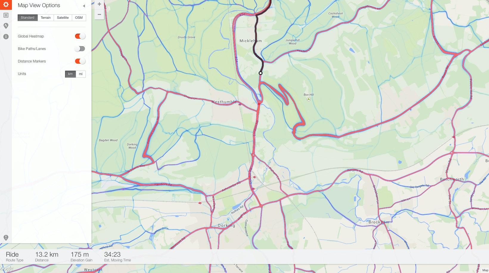 FM_Strava_TWC_Heatmaps