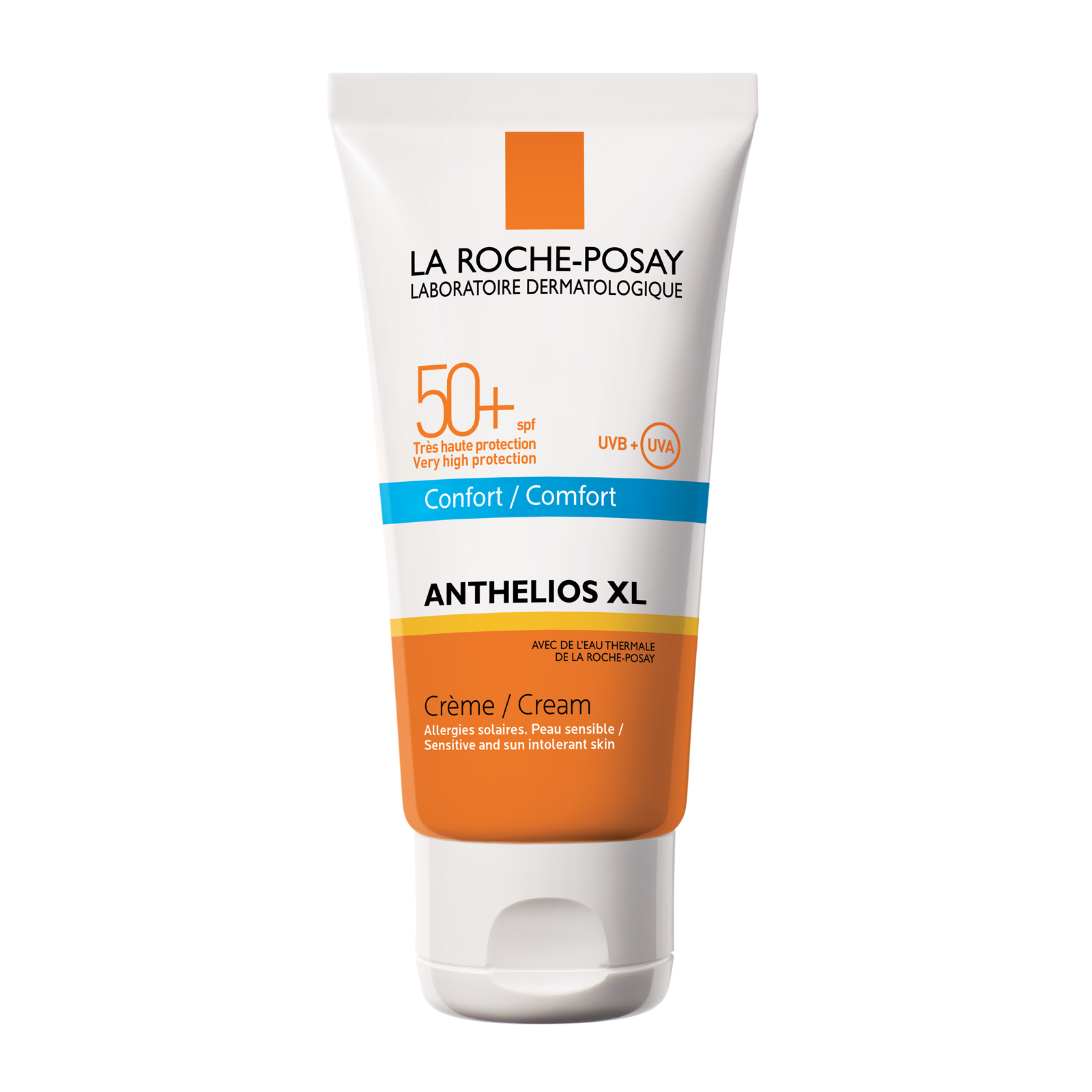 La_Roche_Posay_Anthelios_50__Melt_In_Cream_50ml