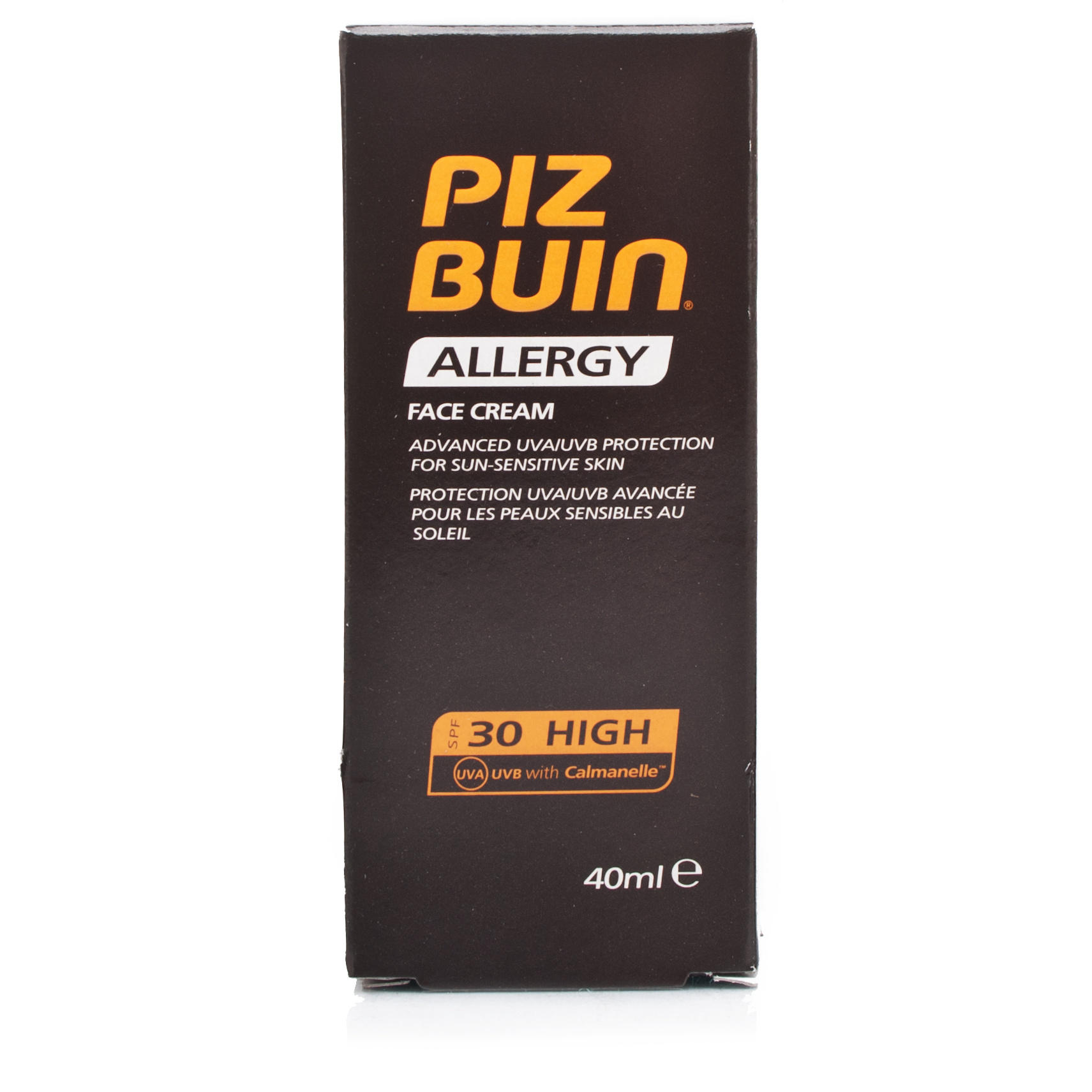 Piz-Buin-Allergy-Sun-Cream-for-Face-SPF30-187343
