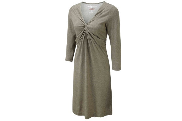 commuter commuting dress fashion style work office clothing
