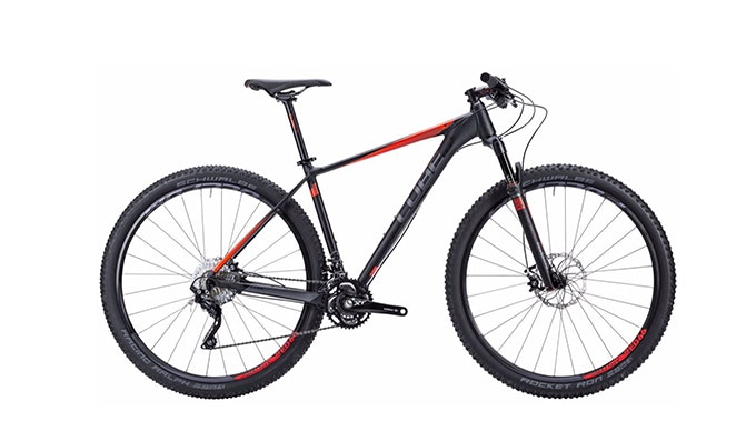 electric-mountain-bikes