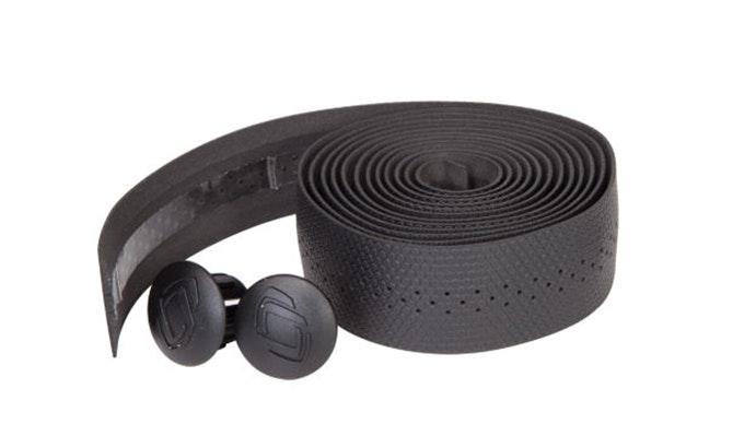 lifeline-bar-tape-black
