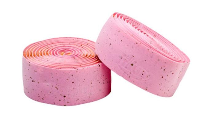 selle-italia-smootape-corsa-pink-2