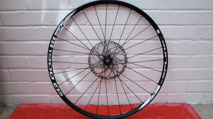 MilKit Must Have for Tubeless Tyres