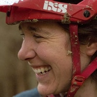 mtb coaching and guiding