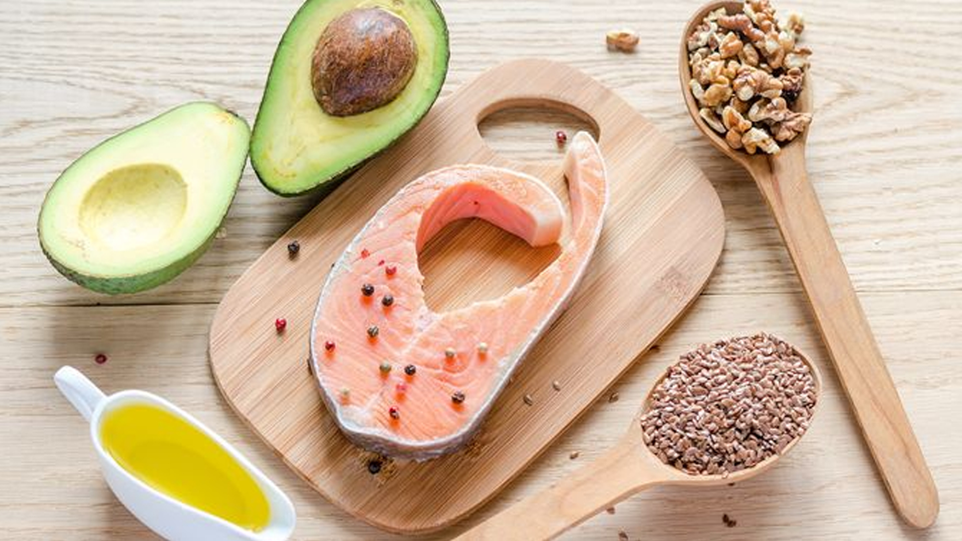 Fats for Fuel: Everything You Need to Know - Total W...
