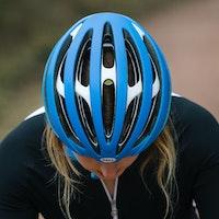 Bell Zephyr MIPS Road Cycling Helmet
