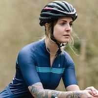 Giro Ember MIPS womens road helmet