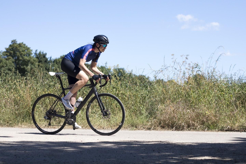 Road Cycling Total Women S Cycling