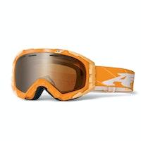 arnette snow goggles