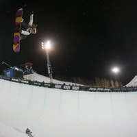 arielle-gold-x-games-tignes-2013-halfpipe-final