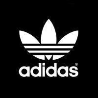 adidas-logo-blk
