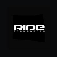 Ride Snowboard Logo