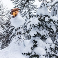 jake-blauvelt-naturally-win-tickets-london_serfas_106799