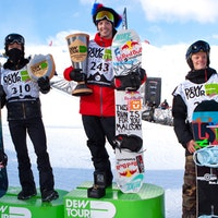 dew-tour-2013podium_m_snb_pipe