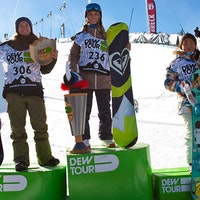 womens-podium_w_snb_pipe