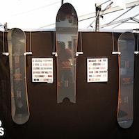 Nitro-Quiver-Range-Austin-Smith-Bryan-Fox-Snowboard-2014-2015