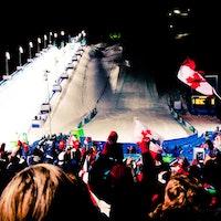 Vancouver-Winter-Olympics-Halfpipes-Flags-©EdBlomfield