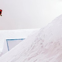 burton-european-open