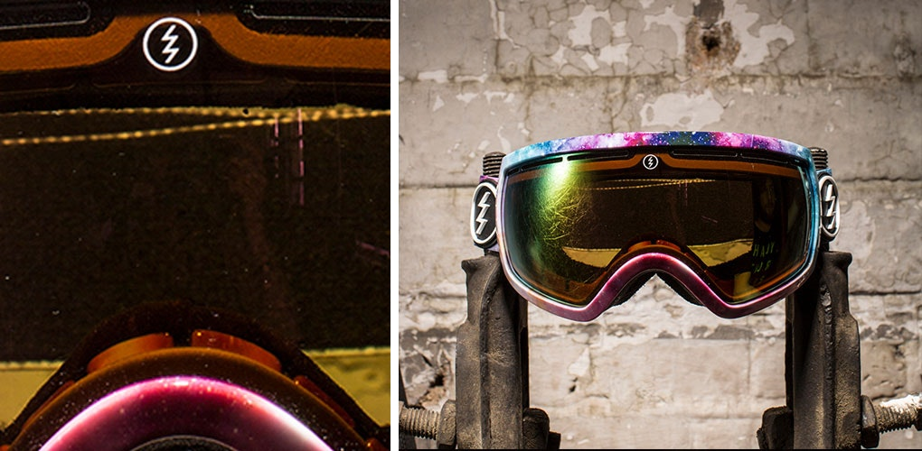 electric eg2.5 best snowboard goggles 2015