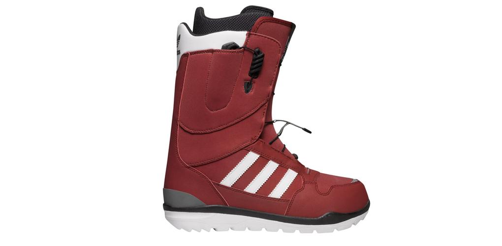 cheap snowboard boots