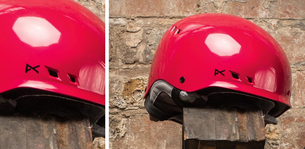 anon wren best snowboard helmet