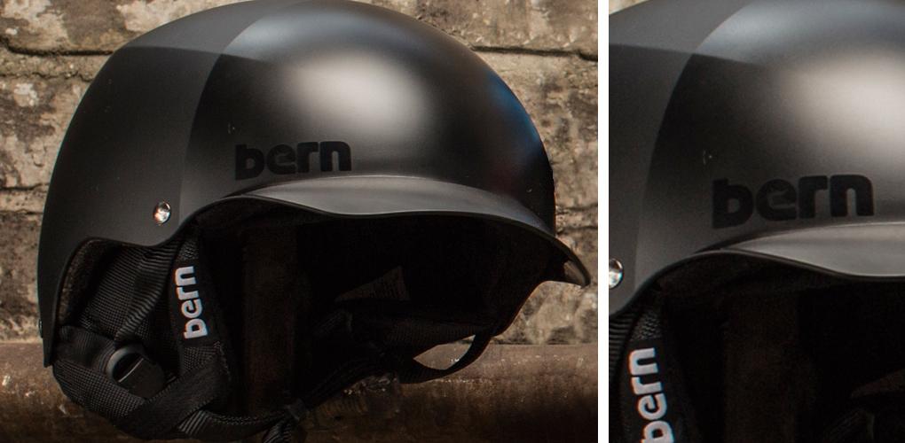 bern baker best snowboard helmet