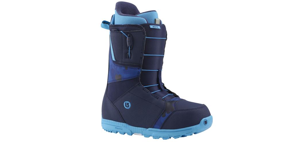 burton moto cheap snowboard boots