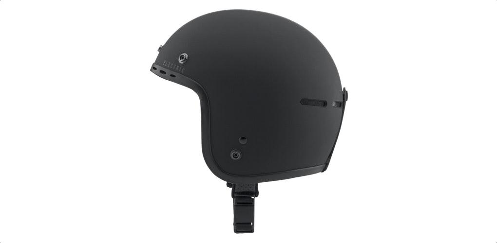 electric best snowboard helmet