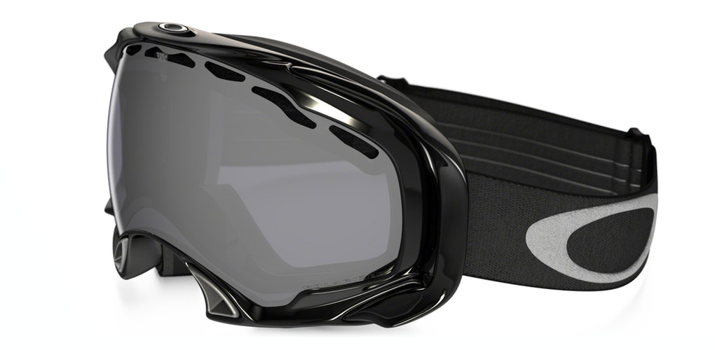 best snowboard goggles 2015