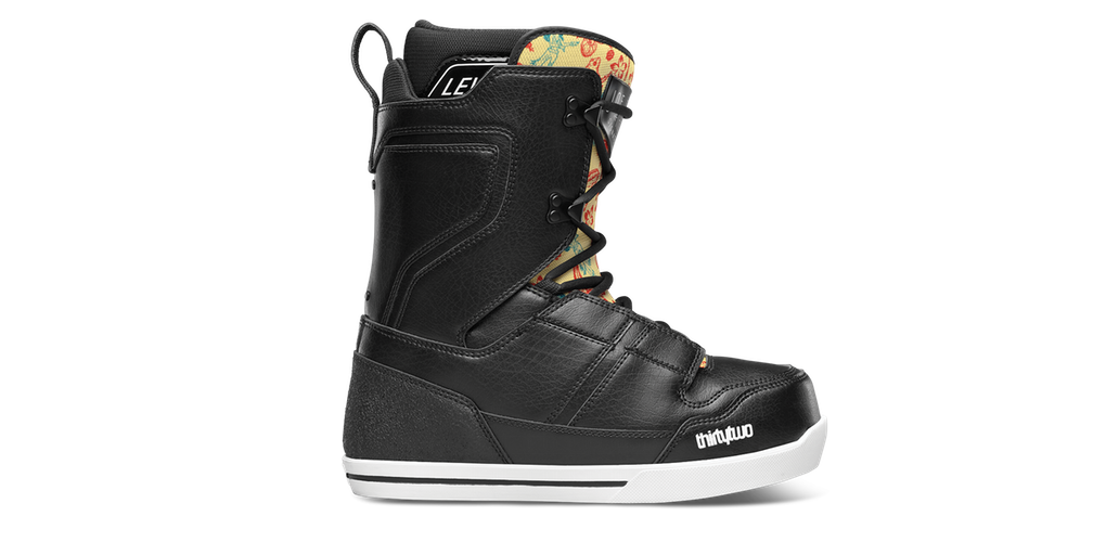 thirty two maven cheap snowboard boots
