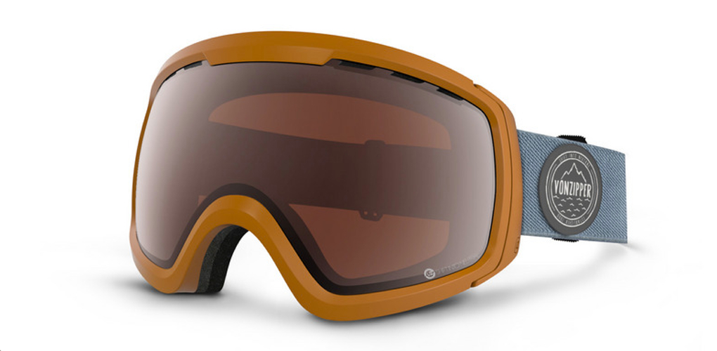 best snowboard goggles 2015