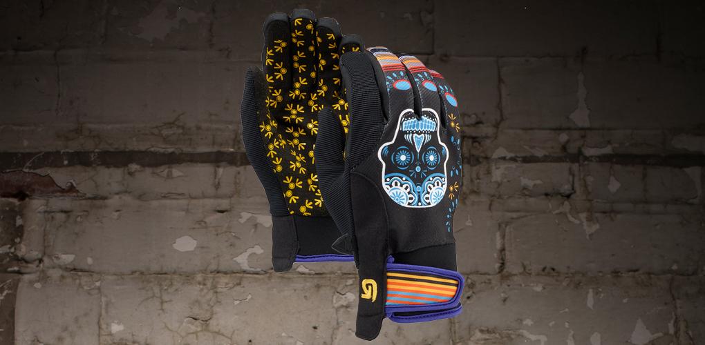 burton womens pipe gloves best snowboard gloves