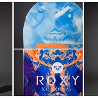 roxy-xoxo-snowboard-2015-2016-review-featured