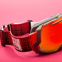 smith-io-7-ski-snowboard-goggles-2015-2016-review